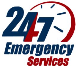 24/7 Emergency Services in 92701