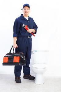 Our Santa Ana Plumbing Service Stands Behind Every Job